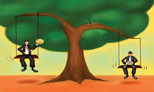 新手投资理财哪个好 如何去做好适合自己的理财规划