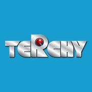 泰利测试设备有限公司