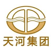 东莞天河针织有限公司