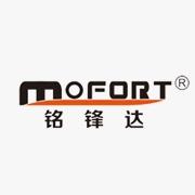 深圳铭锋达精密技术有限公司