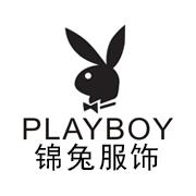 广东betvictor手机端实业有限公司