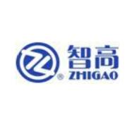 广东智高文化创意股份有限公司