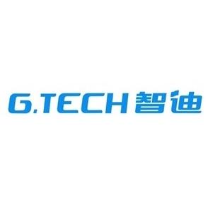 珠海市智迪科技股份有限公司
