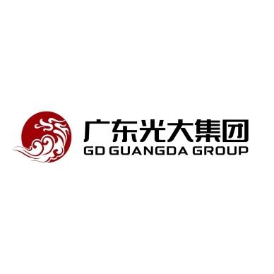 广东光大企业集团有限公司