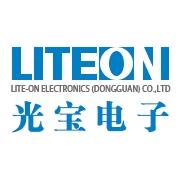 光宝电源科技(东莞)有限公司