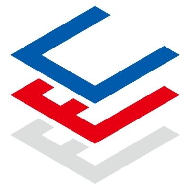 惠州中京电子科技有限公司