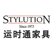 运时通(中国)家具有限公司