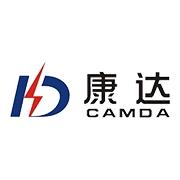 康达新能源设备股份有限公司