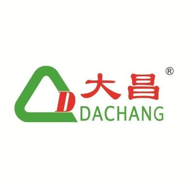广东大昌保温节能科技有限公司