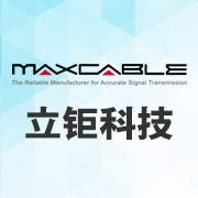 深圳立钜科技有限公司