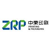 中荣印刷集团股份有限公司
