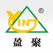 东莞市盈聚电源有限公司