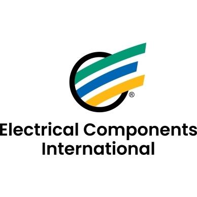 盛威尔(惠州)电缆科技有限公司