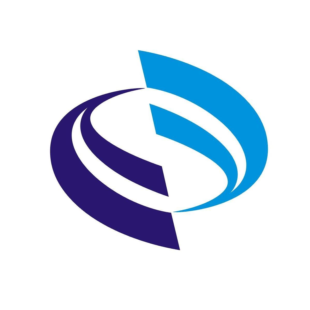 东莞市华南专利商标事务所有限公司