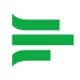 广东流洐传媒股份有限公司