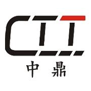 广东省中鼎检测技术有限公司