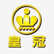 南塑建材塑胶制品(深圳)有限公司