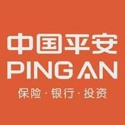 中国平安人寿保险股份有限公司东莞中心支公司东城柏洲边营销服务部王先生
