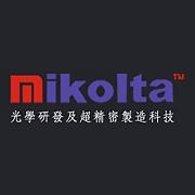 东莞市美光达光学科技有限公司