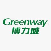 广东博力威科技股份有限公司