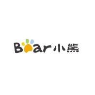 小熊电器股份有限公司
