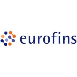 东莞现代产品整理服务有限公司