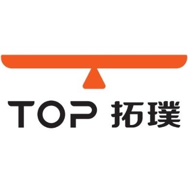 广州市拓璞电器发展有限公司