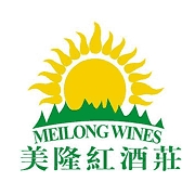 东莞市美隆酒业有限公司