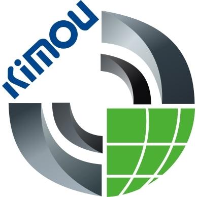 惠州金茂实业投资有限公司