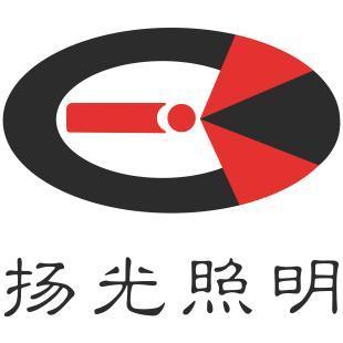 广东扬光照明科技有限公司