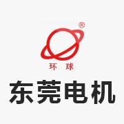 广东省东莞电机有限公司