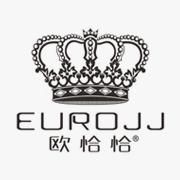 广东省恰恰爱文化科技有限公司