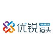 东莞市优锐企业管理顾问有限公司