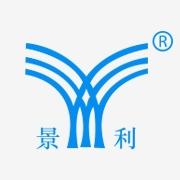 广东景利空调电器工程有限公司