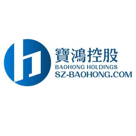 深圳市宝鸿精密模具股份有限公司