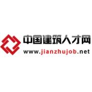 广州硕联信息科技有限公司