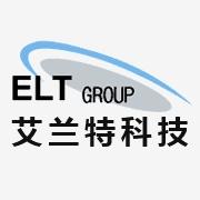 深圳市艾兰特科技有限公司