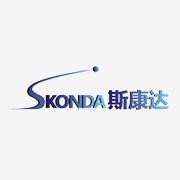 深圳市斯康达电子有限公司