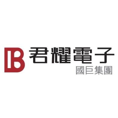 广东百圳君耀电子有限公司