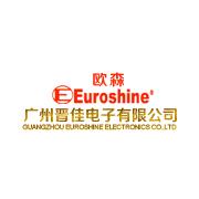 广州晋佳电子有限公司