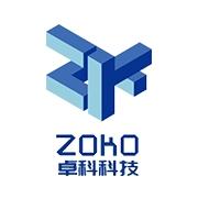 广东卓科电子科技有限公司