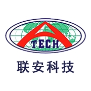 东莞市联安电子有限公司