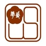 长荣玩具东莞有限公司