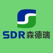 深圳市森德瑞精密模具有限公司
