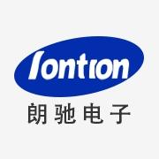 东莞市朗驰电子科技有限公司