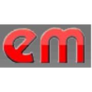 东莞市安尼声电子科技有限公司