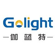 深圳市伽蓝特科技有限公司