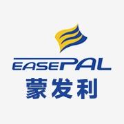 深圳蒙发利科技有限公司