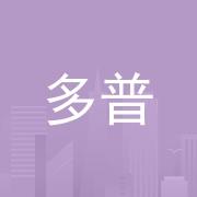 东莞市多普光电设备有限公司
