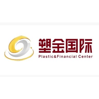 东莞市千业实业投资有限公司